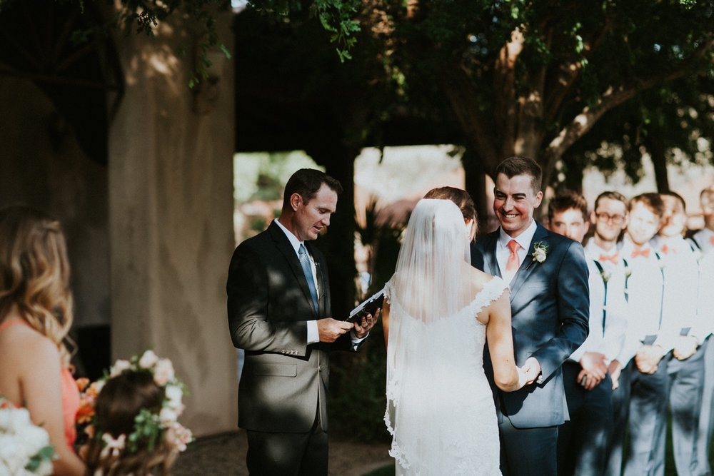 Jay & Jess, Weddings, Phoenix, AZ, 55.jpg