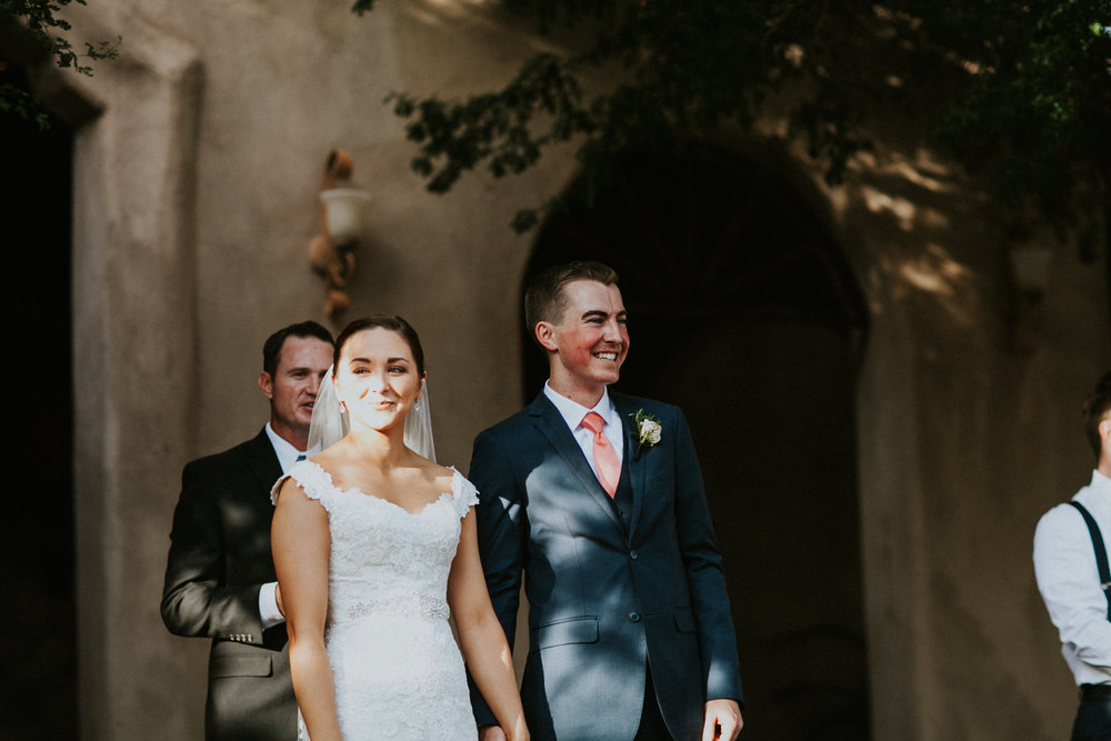 Jay & Jess, Weddings, Phoenix, AZ, 56.jpg