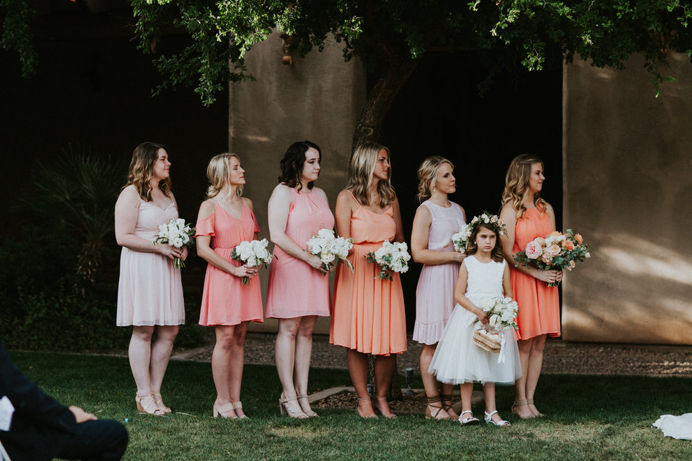 Jay & Jess, Weddings, Phoenix, AZ, 57.jpg