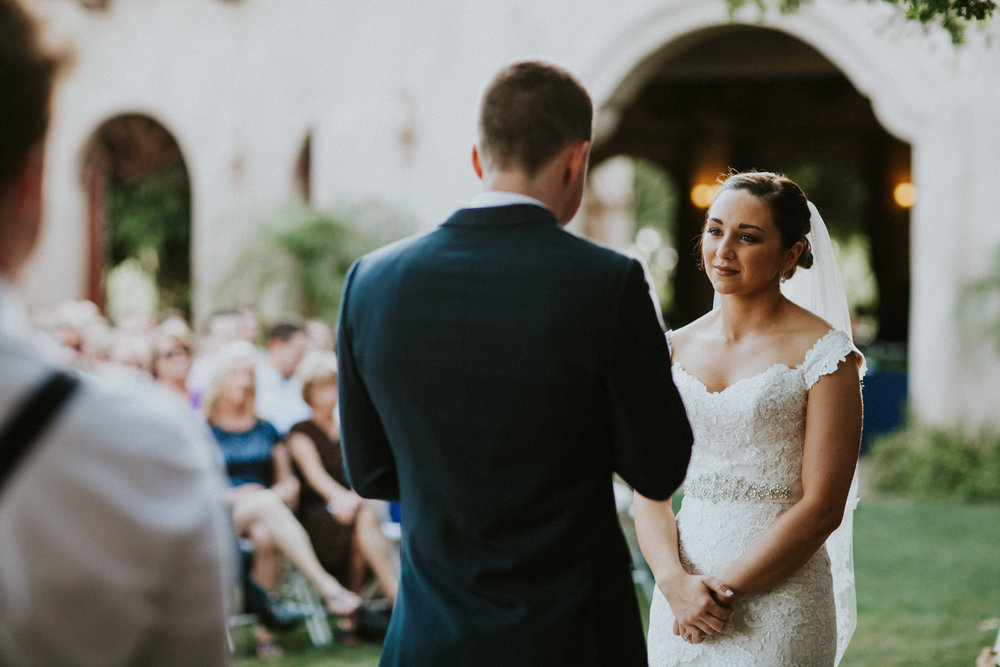 Jay & Jess, Weddings, Phoenix, AZ, 60.jpg