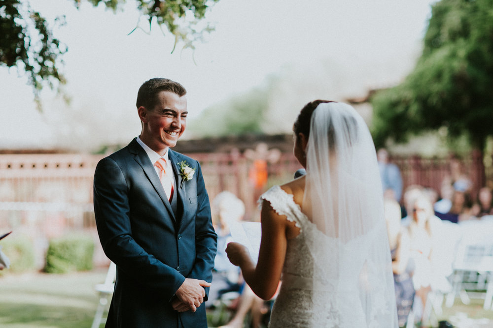 Jay & Jess, Weddings, Phoenix, AZ, 61.jpg