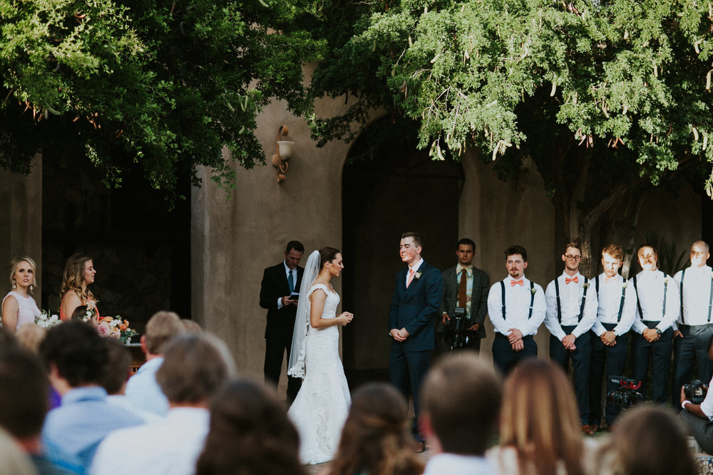 Jay & Jess, Weddings, Phoenix, AZ, 64.jpg