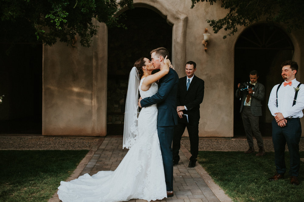 Jay & Jess, Weddings, Phoenix, AZ, 65.jpg