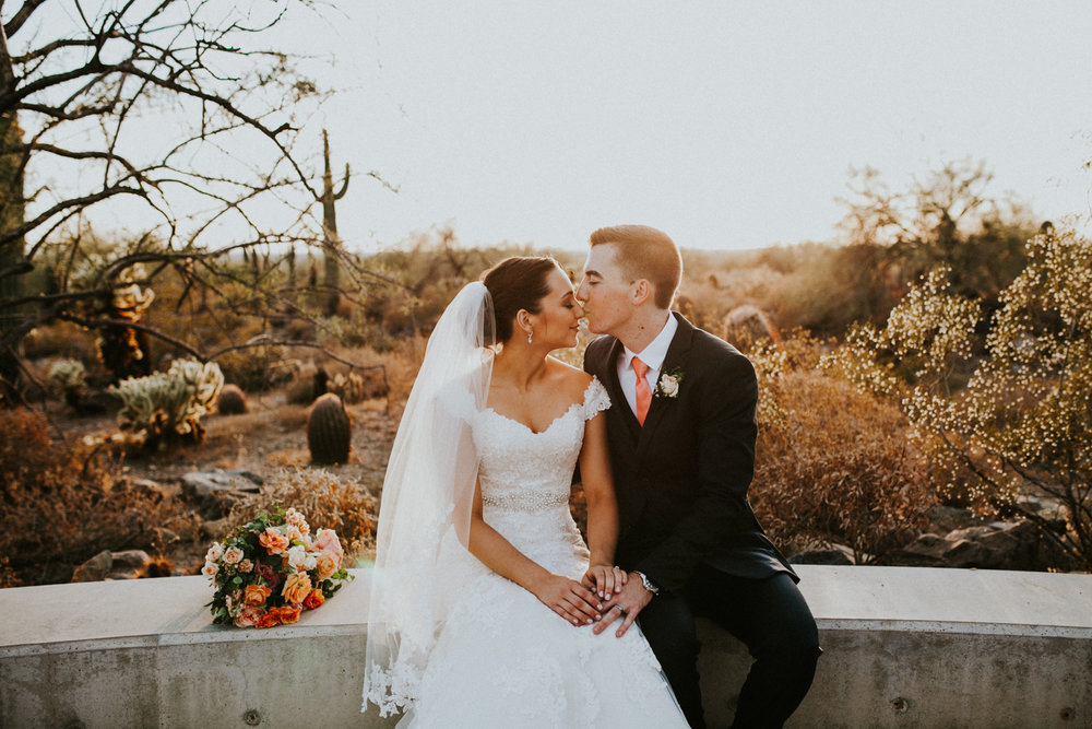 Jay & Jess, Weddings, Phoenix, AZ, 70.jpg