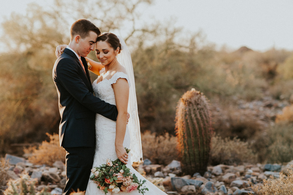 Jay & Jess, Weddings, Phoenix, AZ, 77.jpg