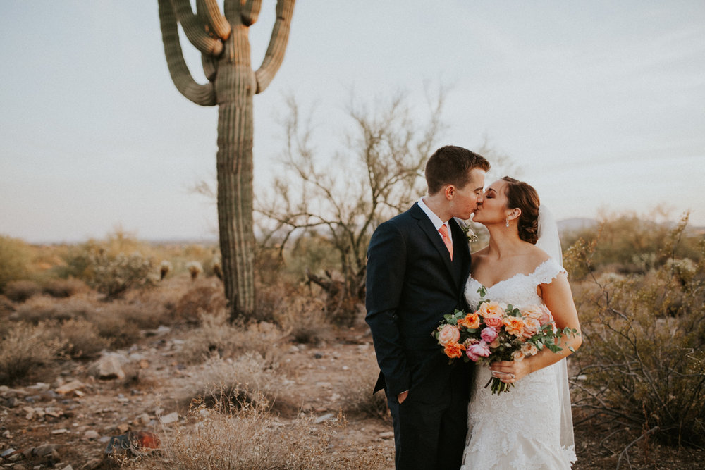 Jay & Jess, Weddings, Phoenix, AZ, 80.jpg