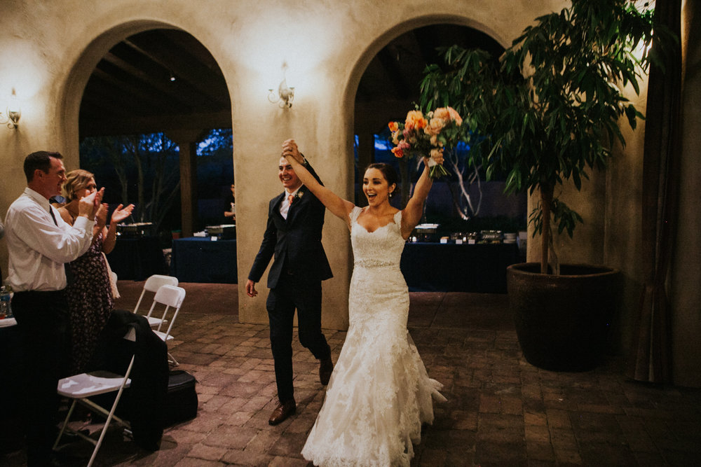 Jay & Jess, Weddings, Phoenix, AZ, 88.jpg