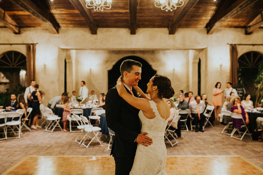 Jay & Jess, Weddings, Phoenix, AZ, 89.jpg