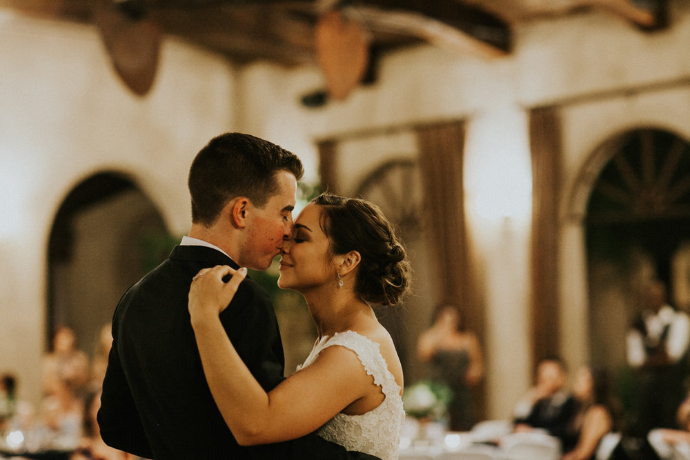 Jay & Jess, Weddings, Phoenix, AZ, 91.jpg