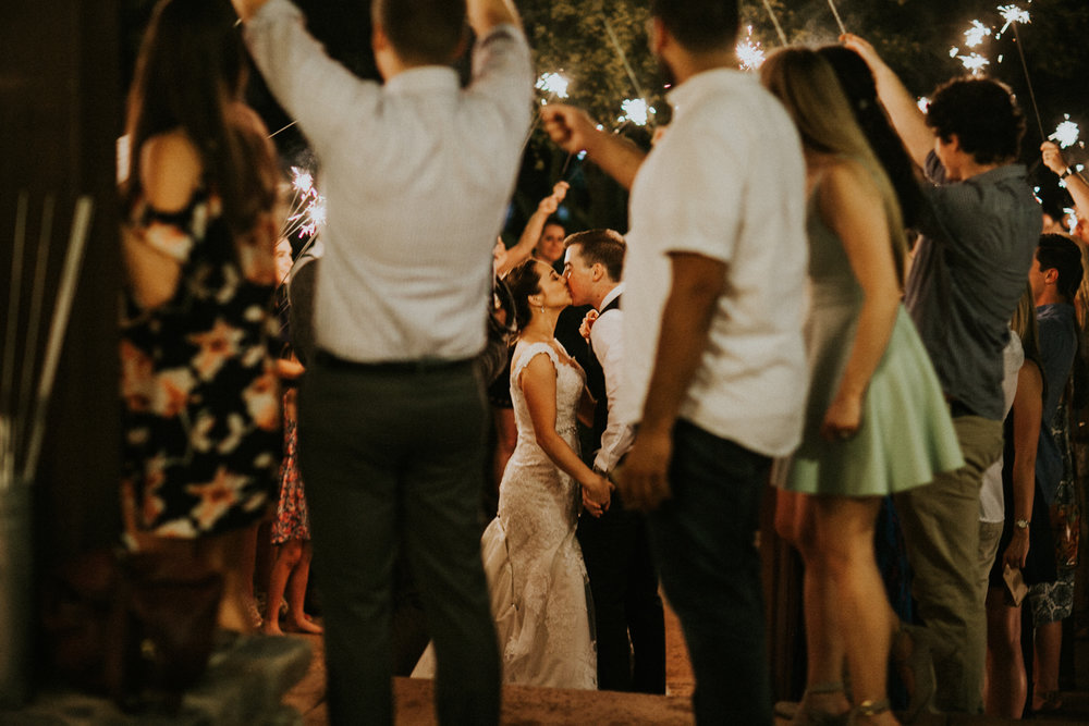 Jay & Jess, Weddings, Phoenix, AZ, 105.jpg