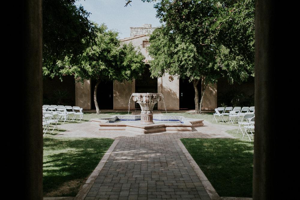 Jay & Jess, Weddings, Phoenix, AZ, 34.jpg