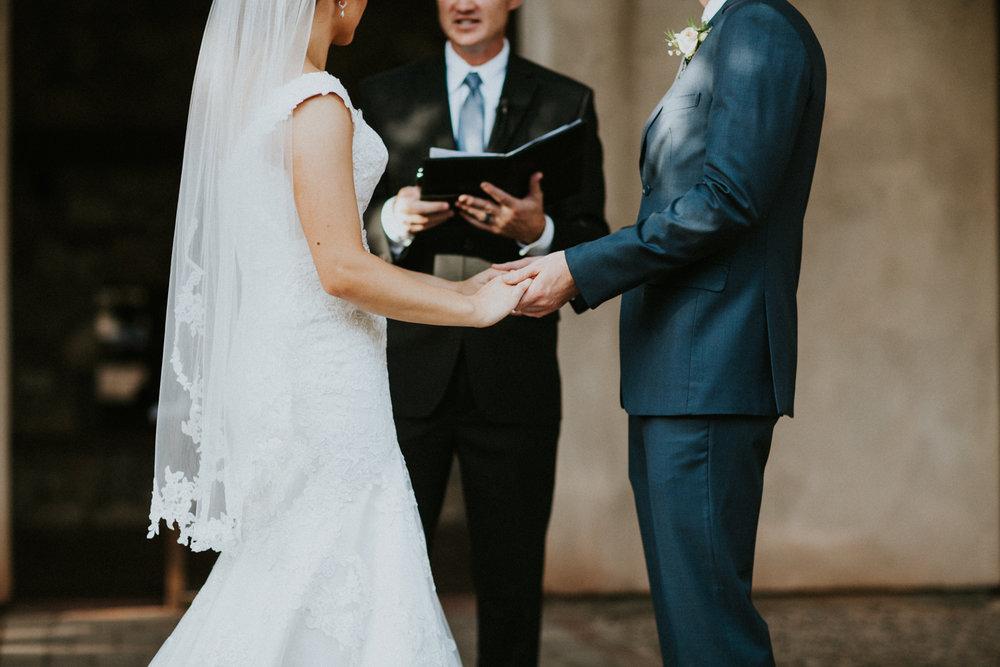 Jay & Jess, Weddings, Phoenix, AZ, 58.jpg