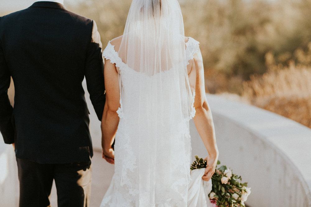 Jay & Jess, Weddings, Phoenix, AZ, 74.jpg