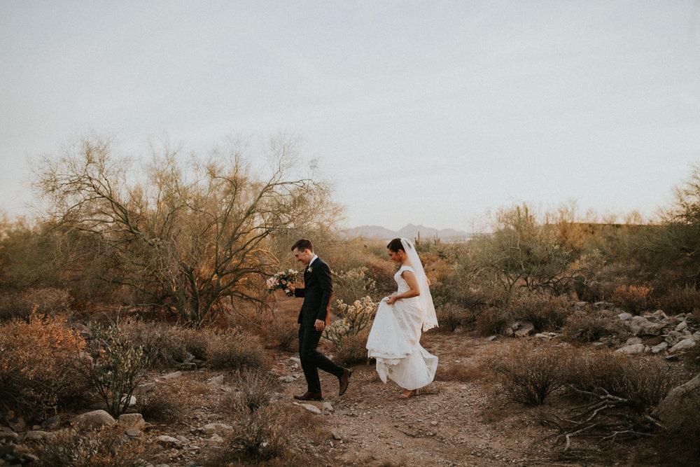 Jay & Jess, Weddings, Phoenix, AZ, 79.jpg