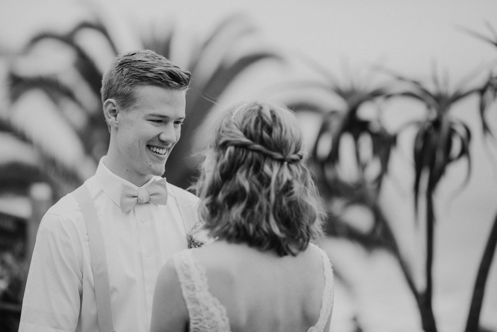 Jay & Jess, Weddings, Laguna Beach, CA, 25.jpg
