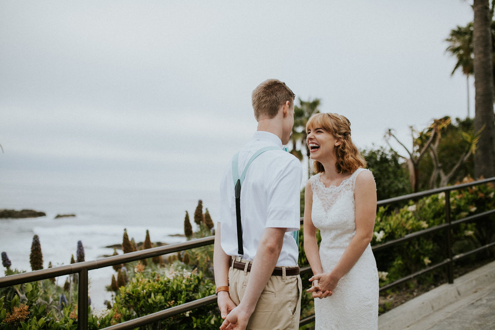 Jay & Jess, Weddings, Laguna Beach, CA, 29.jpg