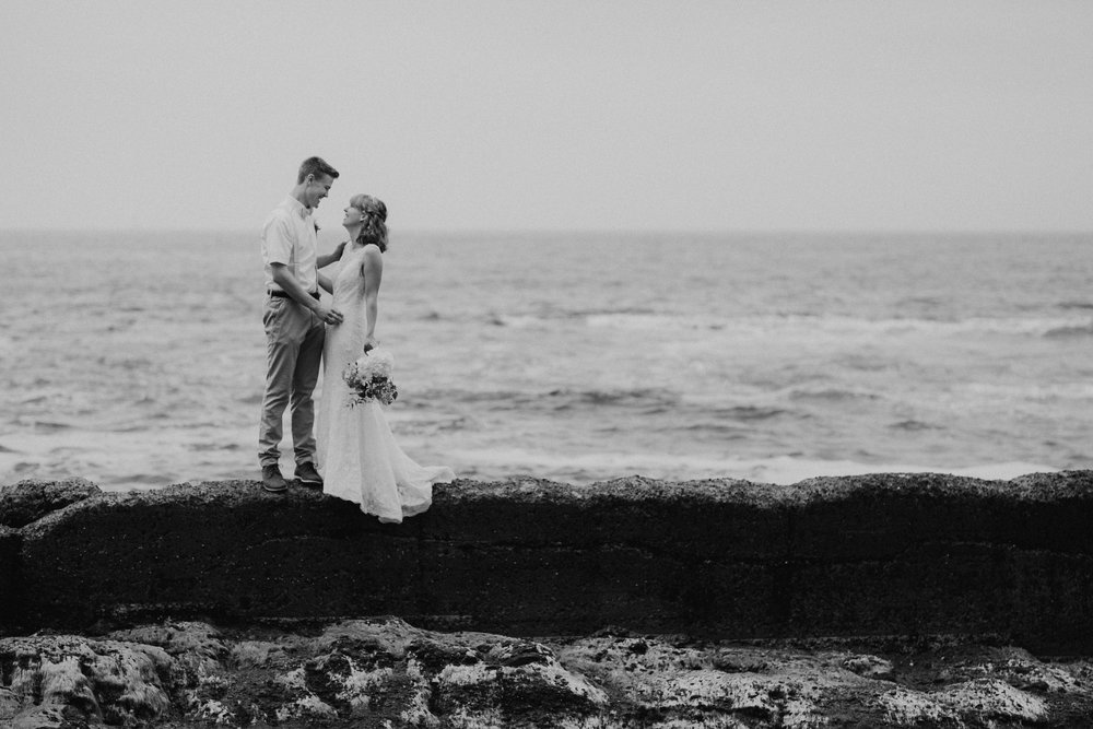 Jay & Jess, Weddings, Laguna Beach, CA, 35(1.jpg
