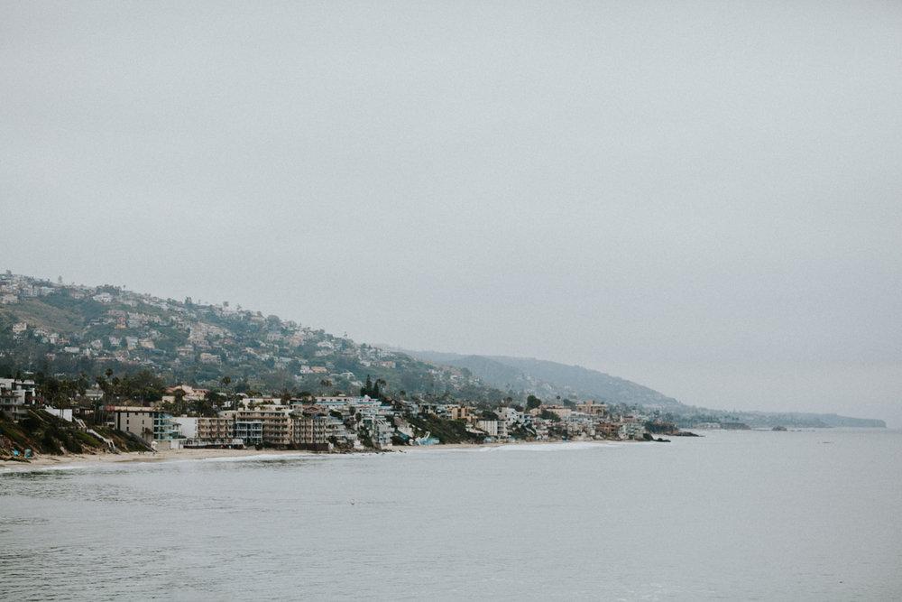 Jay & Jess, Weddings, Laguna Beach, CA, 1 (1.jpg