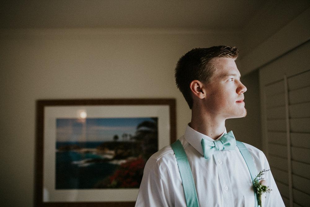 Jay & Jess, Weddings, Laguna Beach, CA, 8.jpg