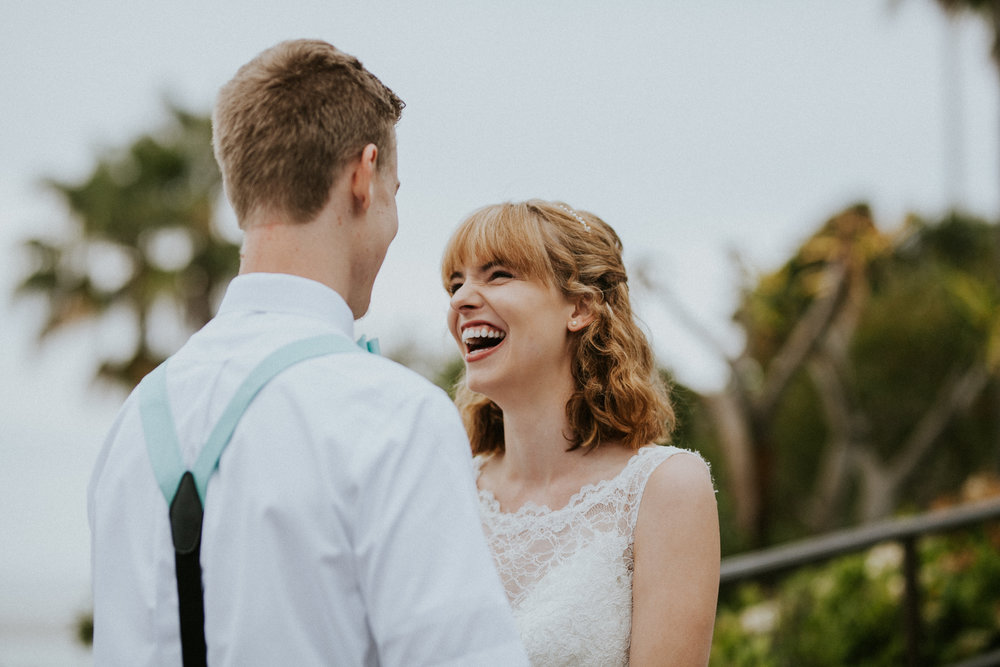 Jay & Jess, Weddings, Laguna Beach, CA, 24.jpg
