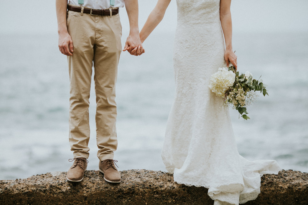 Jay & Jess, Weddings, Laguna Beach, CA, 39.jpg