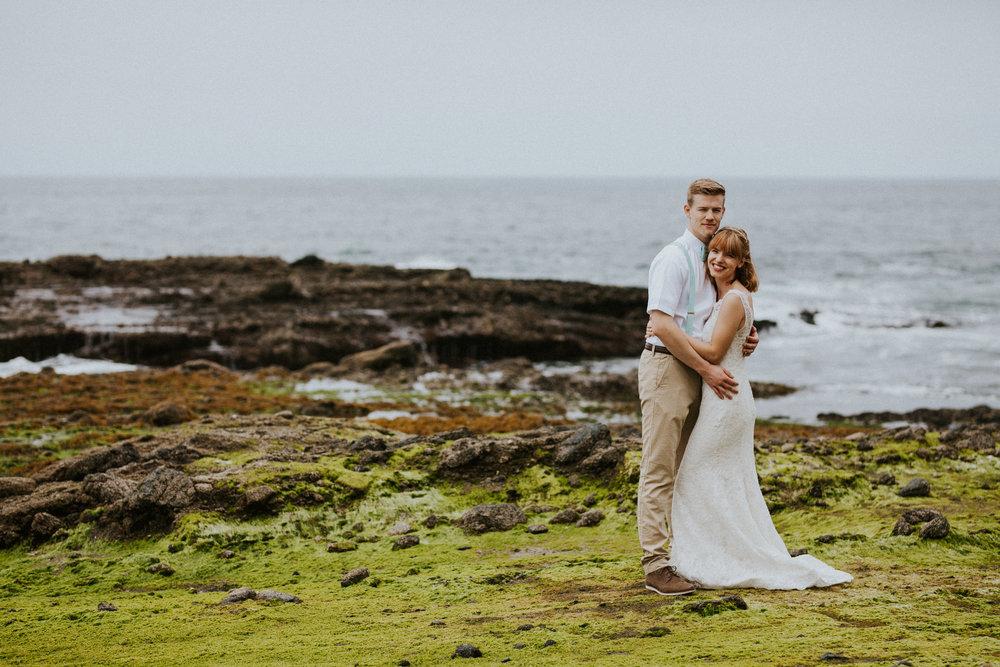 Jay & Jess, Weddings, Laguna Beach, CA, 45.jpg