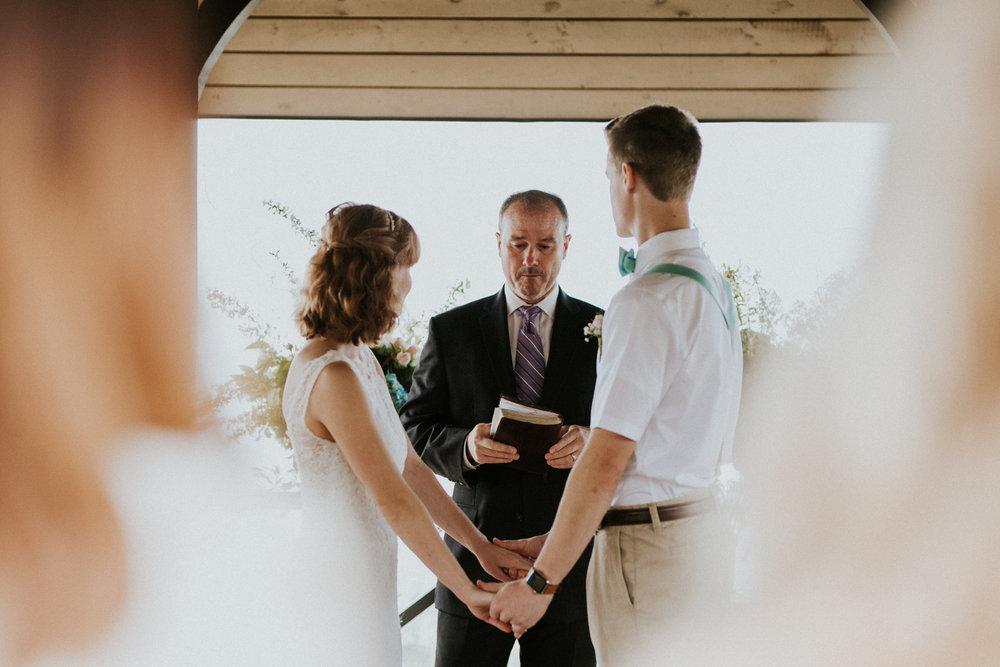 Jay & Jess, Weddings, Laguna Beach, CA, 59.jpg