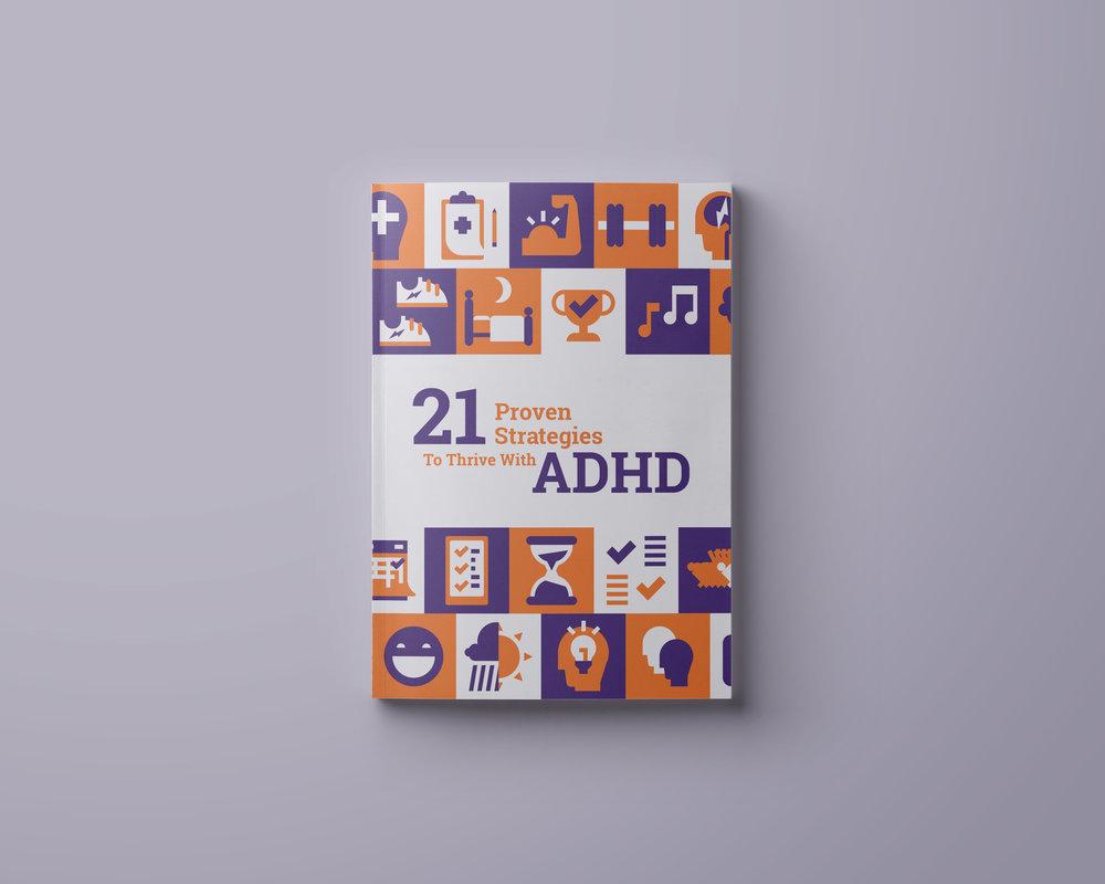 21 Strategies Cover.jpg