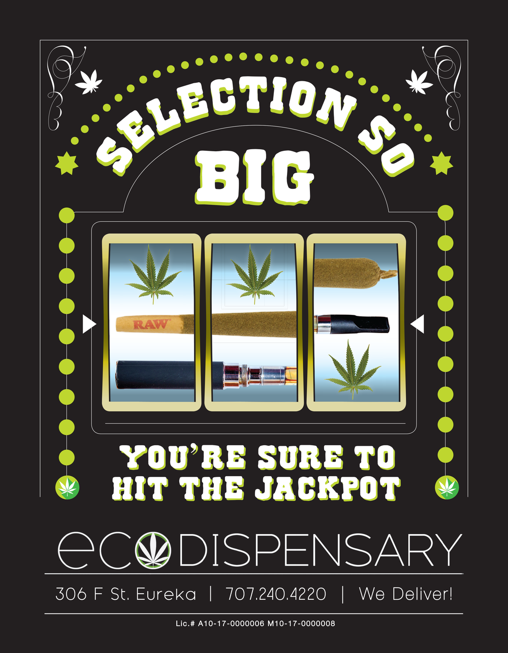 Eco-Dispensary-HC18-2.png