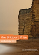 The Bridport Prize anthology, 2014
