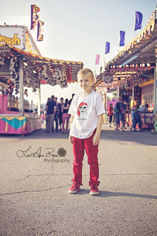 CanadaDay-0156-Edit.jpg