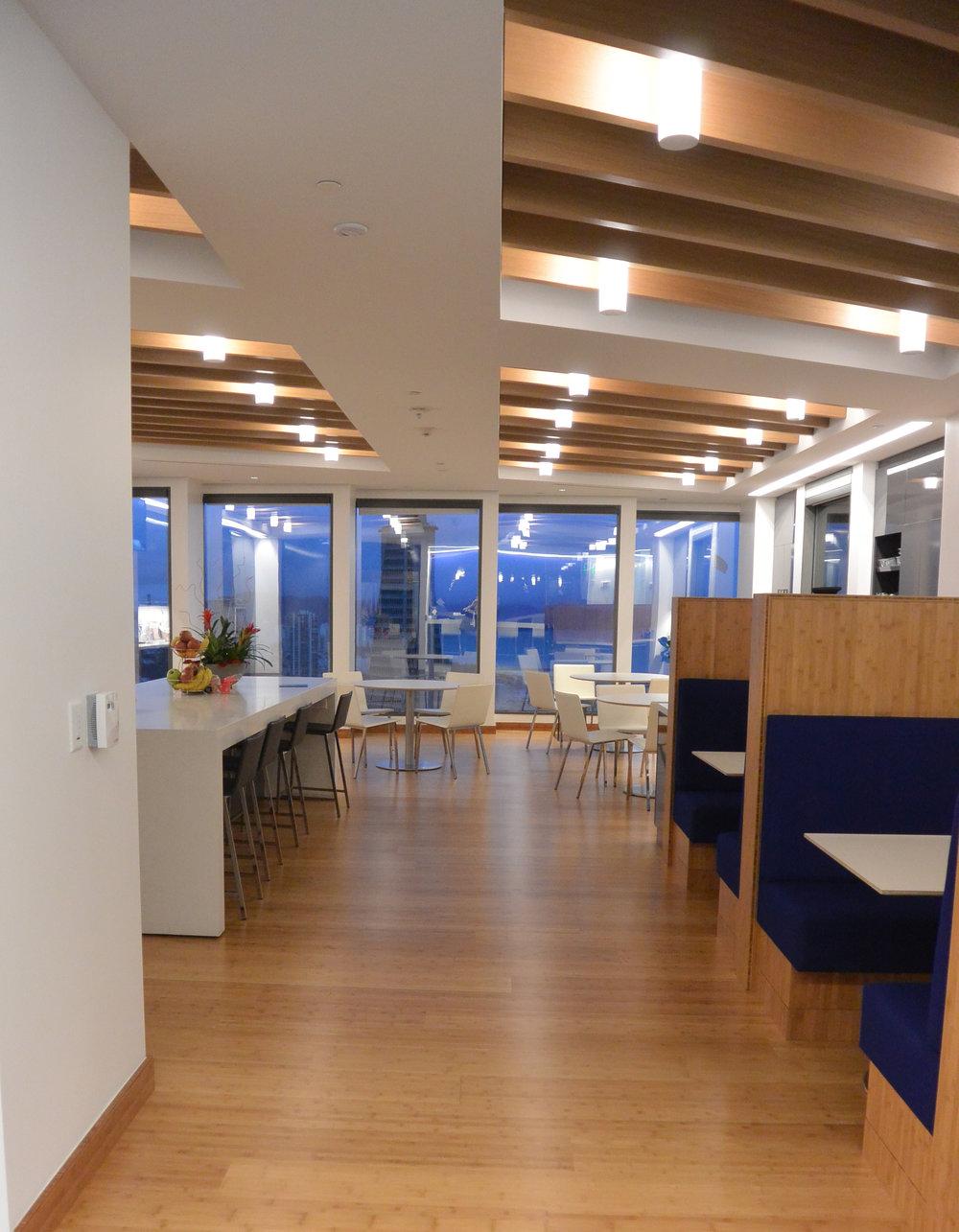 Spaces Interior Design   Metro Detroit Interior Designer