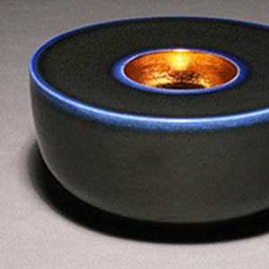 Crucible Series | New Ceramics by Tom Marino