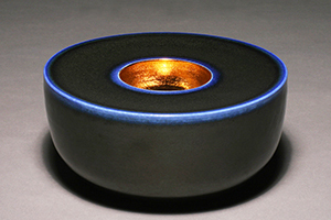 Marino Crucible Blue 200 by 300 72 dpi 2.jpg