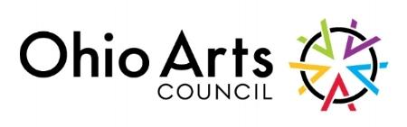 oac_white-rgb-logo 300 point 5 x 2.png
