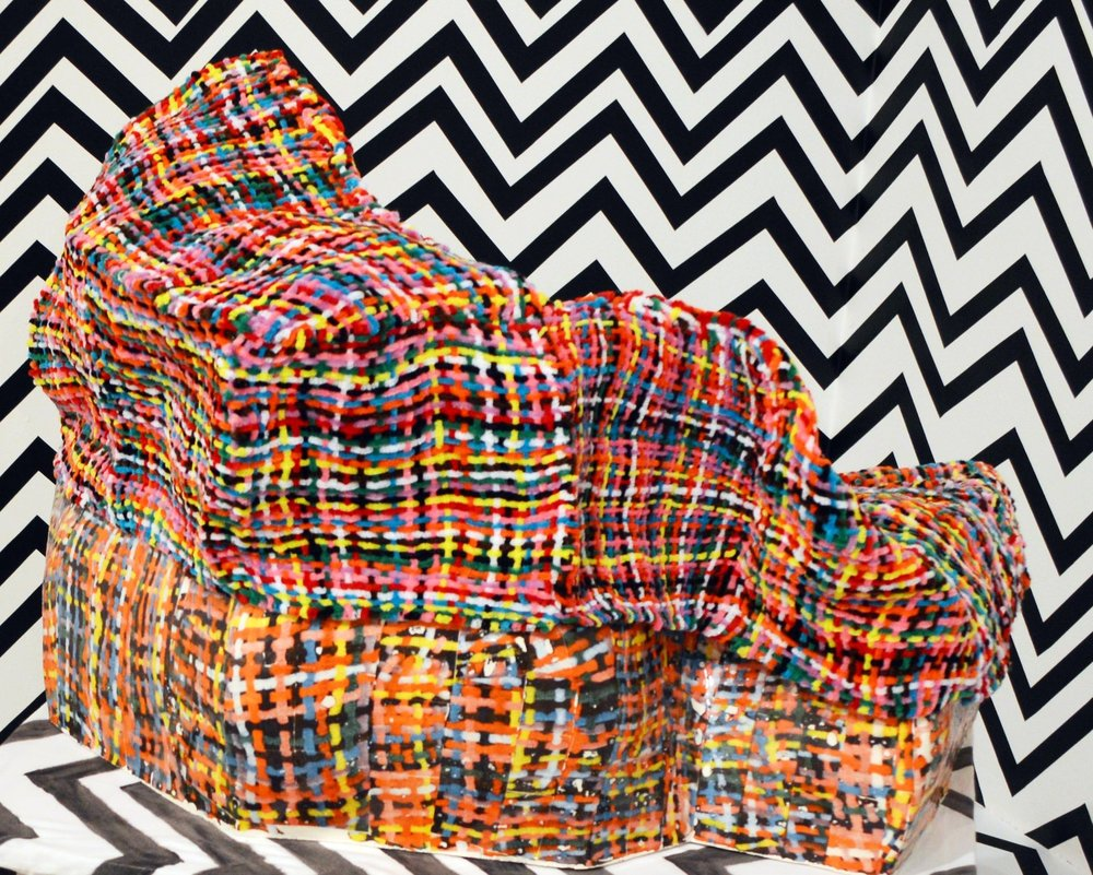 Mixed Media_Hricovsky_Marisa_Untitled_woven pipe cleaners.jpg