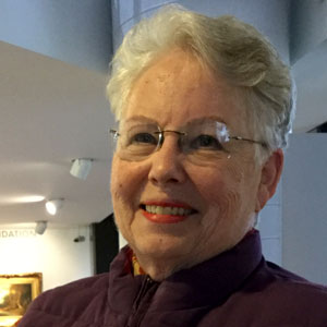 Carole Jordan  740-453-6030 e-Mail: j  ordanj@ohio.edu  Days: