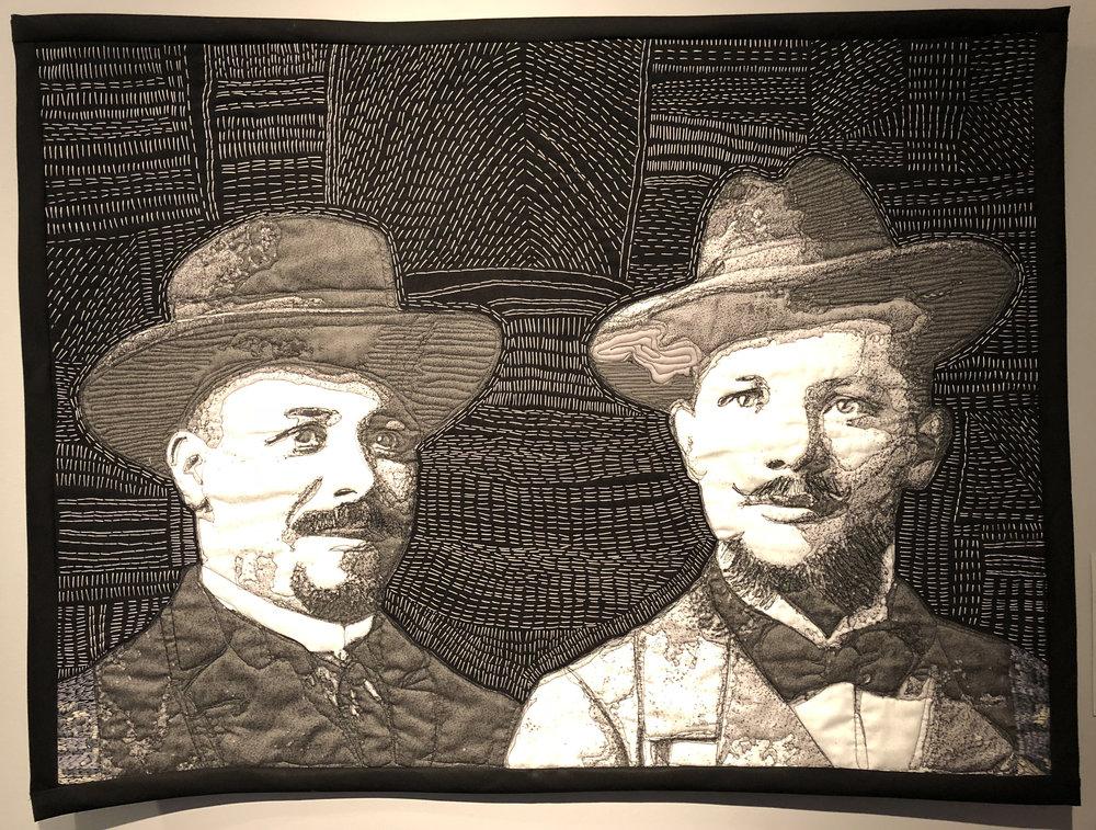 Men of Clay, Mary Ann Tipple.JPG