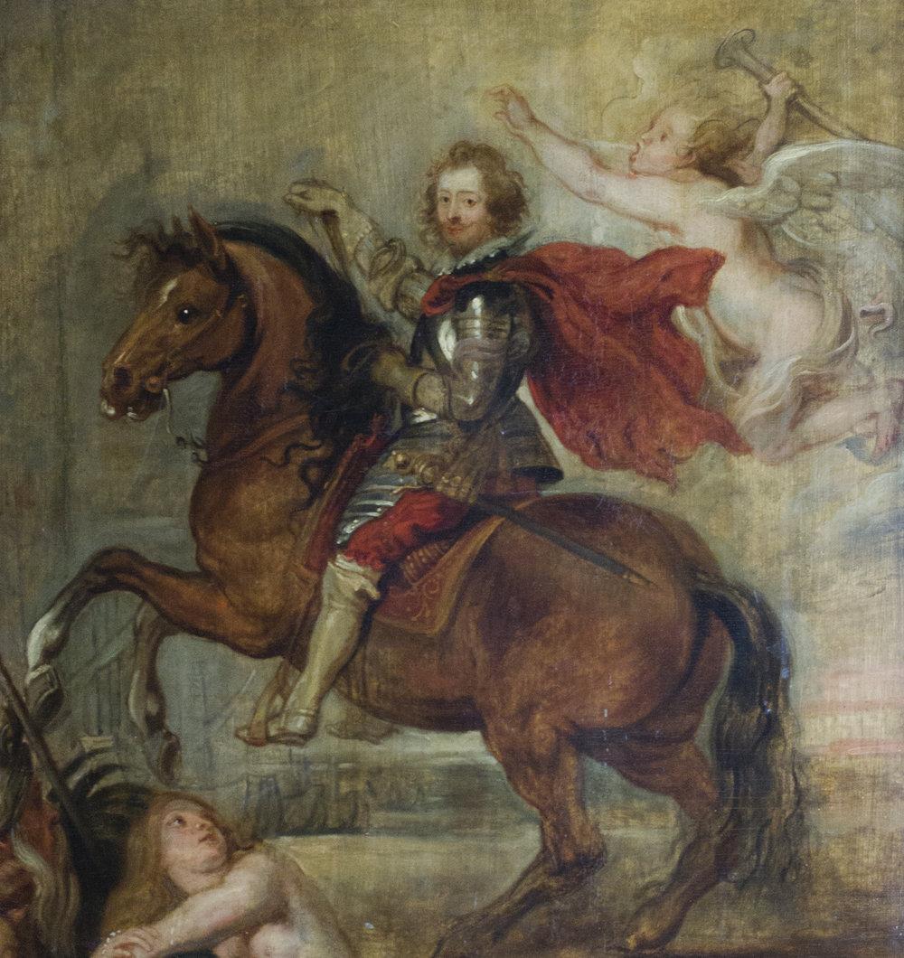 Peter Paul Ruben, Duke of Buckingham.jpg