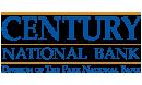 logo-century.png