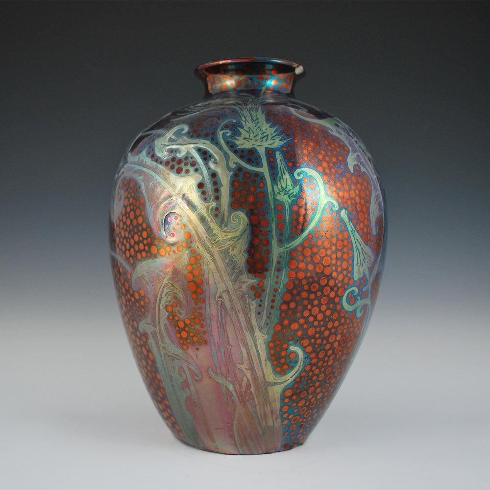 Vase, Sicard, GRANT4 copy.jpg