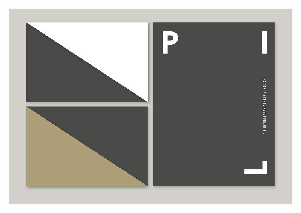 PIL PROFIL Retninger3.jpg