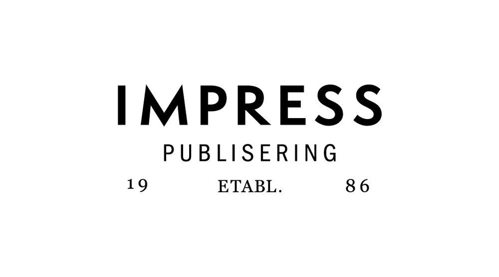 Impress logo3.jpg