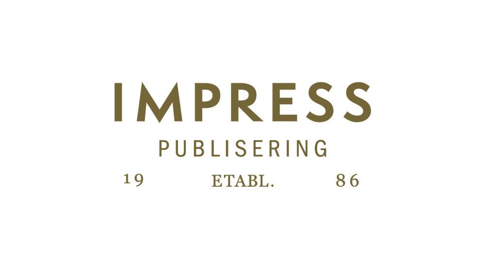 Impress logo2.jpg
