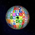 ball-142738_1280
