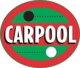 Carpool Logo