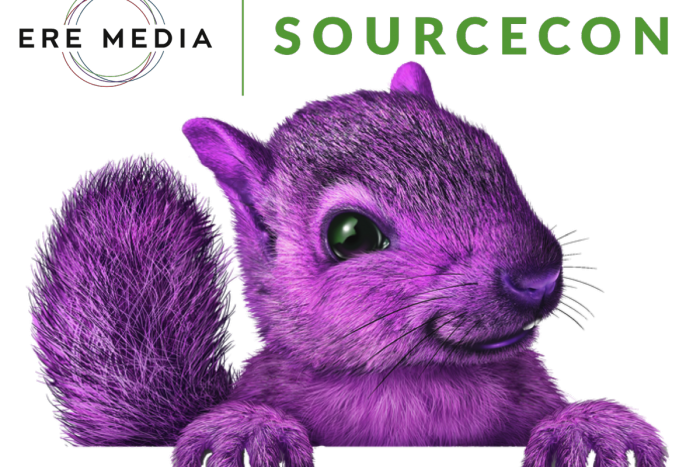 SourceCon-700x467.png