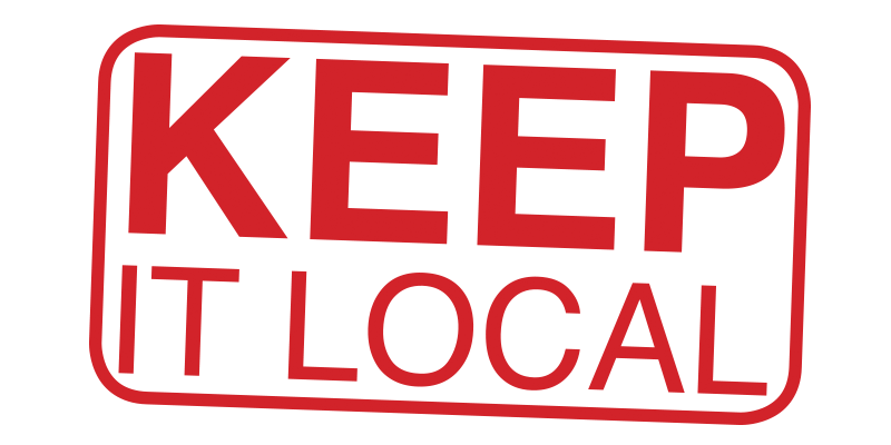keep_it_local.png