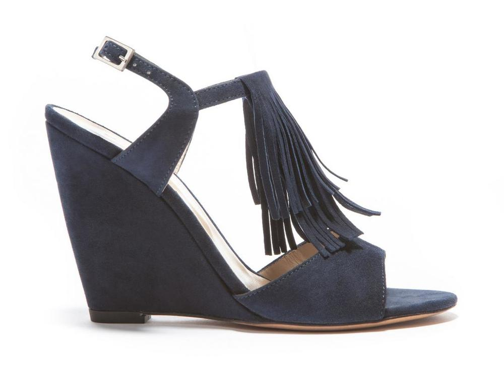 The Festa ($228) in Navy