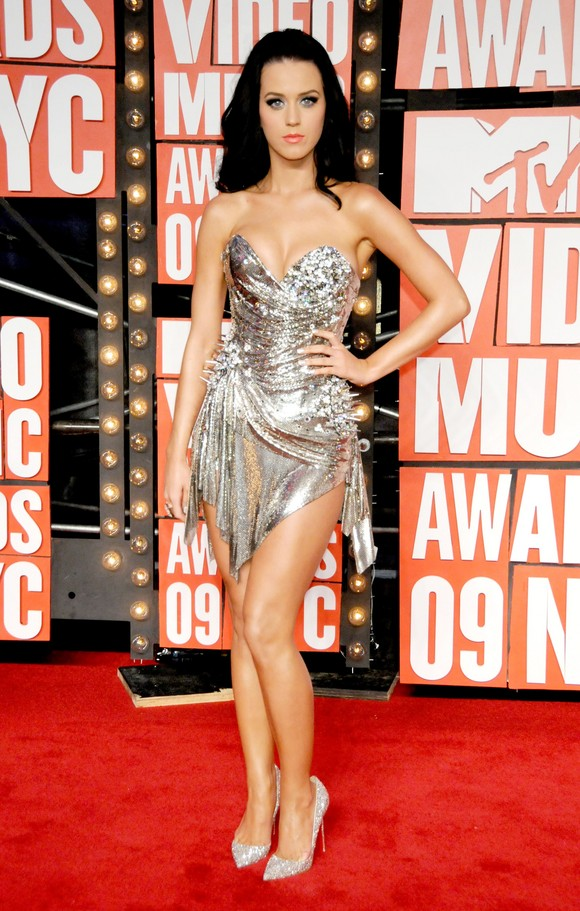 katy-perry-mtv-vmas-2009--large-msg-137695824016.jpg
